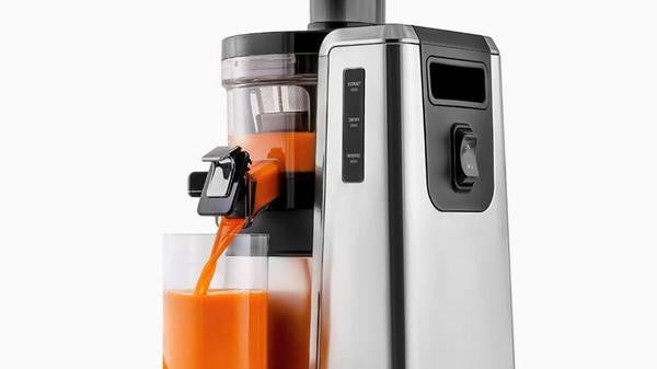 Hurom Slow Juicers - Alpha Slow Juicers