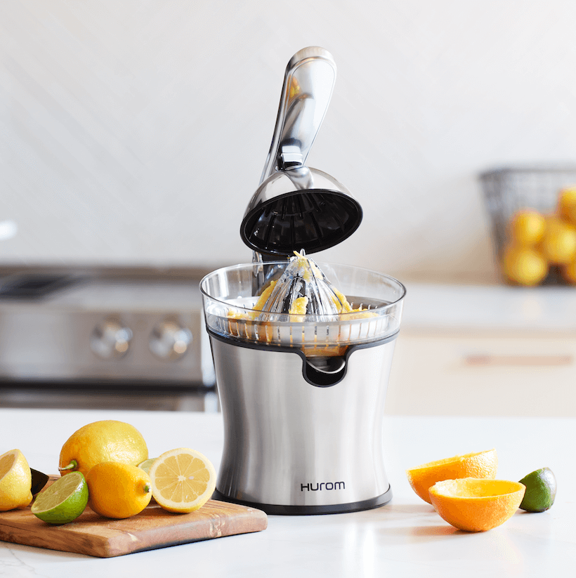 Shop Citrus Juicers