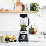 Hurom Hexa Power High Speed Blender