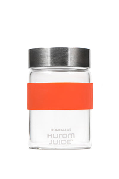 Hurom Juice Jar (10.1 oz / 300 ml)