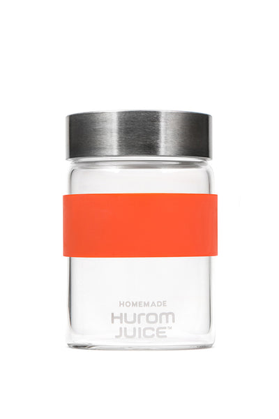 Hurom Slow Juicer Black Friday : Juice Jar Hurom