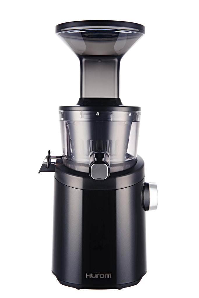 H101 Easy Clean Slow Juicer
