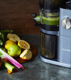 Refurbished H-AI Slow Juicer