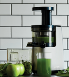 Hurom HH Elite Slow Juicer