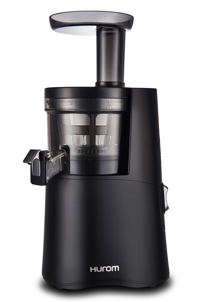 Hurom Slow Juicer >> Shop H Aa Slow Juicer Official Hurom Store