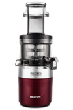 Refurbished H-AF Slow Juicer