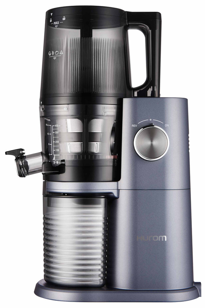 Hurom Slow Juicer >> Shop H Ai Slow Juicer Official Hurom Store