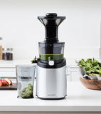 Refurbished H101 Easy Clean Slow Juicer