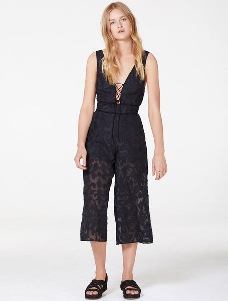 ALCHEMY JUMPSUIT