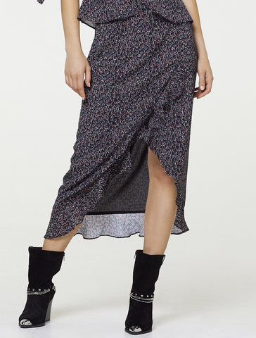 FORMATION  SKIRT
