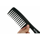 Giant Comb - Hairppening