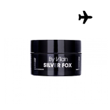 Silver Fox (Travel Size) - Hairppening
