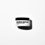 Treatment Styling Balm