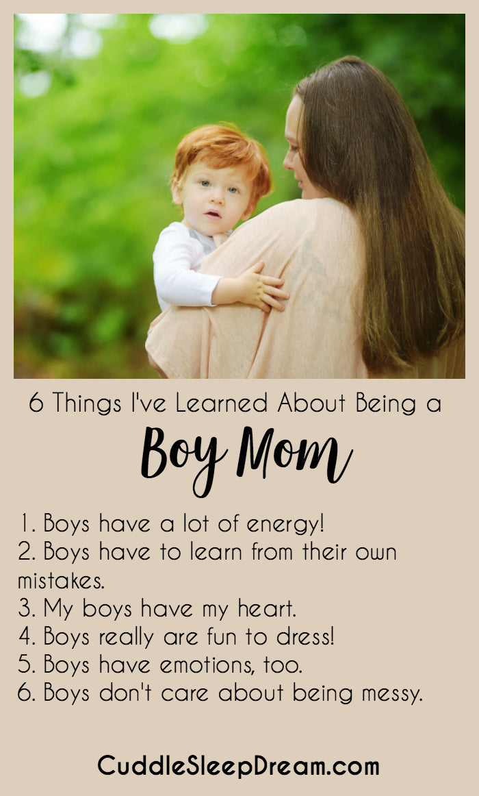 6 Things Ive Learned About Being A Boy Mom  Cuddle Sleep -5038