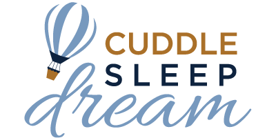 Cuddle Sleep Dream