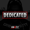 Are You Dedicated?