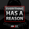 EVERYTHING HAS REASON
