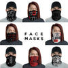 NEW DSDNT FACE MASKS Now Available!
