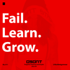 Fail. Learn. Grow.