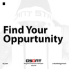 Find Your Oppurtunity