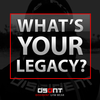 What's Your Legacy?