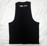 Deep Cut DSDNT Tank