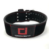 DSDNT Power Lifting Belt