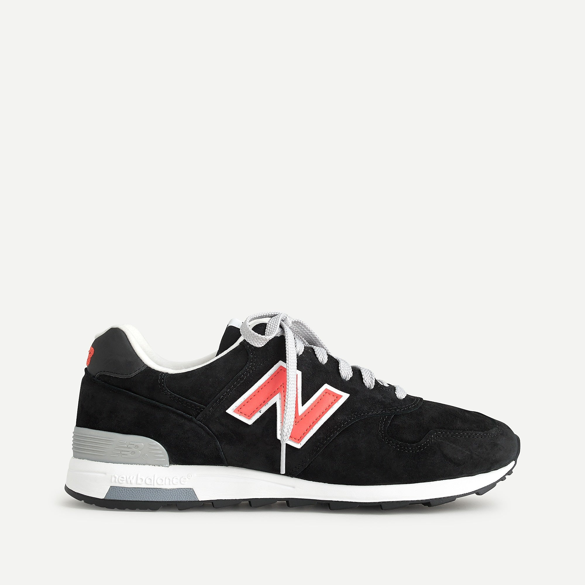 J.Crew x New Balance M1400BKK Made in USA-Preorder Item-Navy Selected Shop