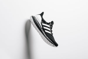 "adidas Ultra Boost 4.0 ""Orca"" - Core Black/Footwear White/Carbon #G28965-Preorder Item-Navy Selected Shop"