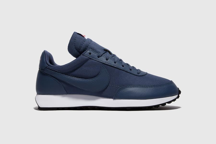 Nike Air Tailwind 79 SE - Diffused Blue/White #ci1043-400-Preorder Item-Navy Selected Shop