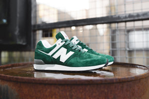 New Balance M576GG Made in England-Preorder Item-Navy Selected Shop