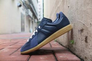 adidas BW Army - Collegiate Navy/Trace Blue #CQ2756-Sneakers-Navy Selected Shop