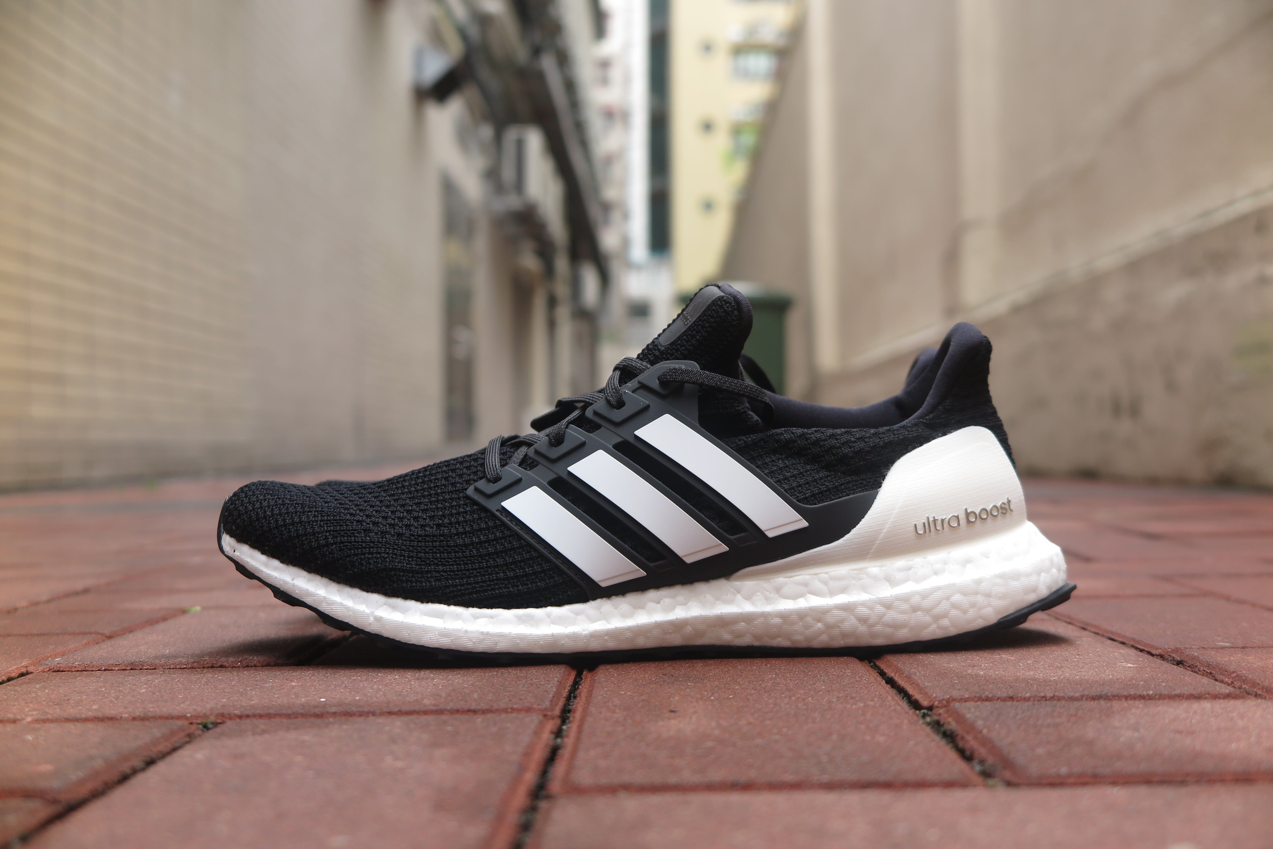 6d3cfd0259ee2 adidas Ultra Boost 4.0