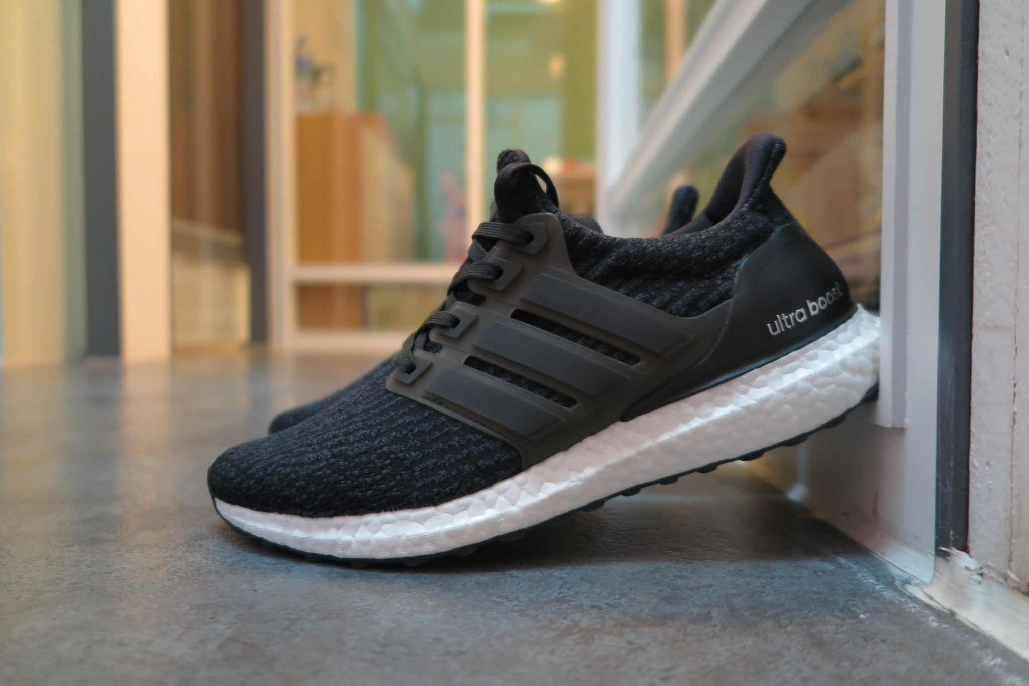 22 Ways to Wear Adidas Ultra Boost Sneaker OnPointFresh