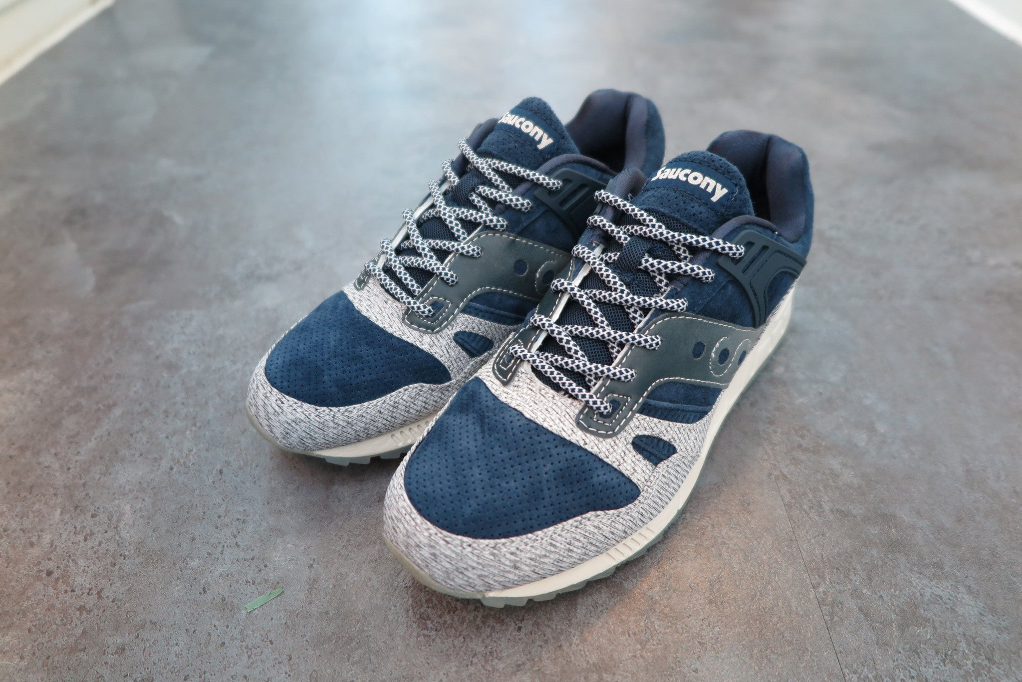 saucony grid sd dirty snow, OFF 70%,Buy!