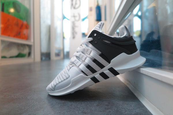 adidas Equipment Support ADV - Running White/Core Black #BB1296-Preorder Item-Navy Selected Shop