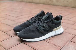 "New Balance MSRC1TBS ""Tokyo Design Studio RC-1""-Preorder Item-Navy Selected Shop"