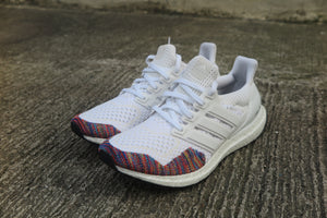 adidas Ultra Boost 1.0 LTD - Footwear White/Core Black #BB7800-Sneakers-Navy Selected Shop