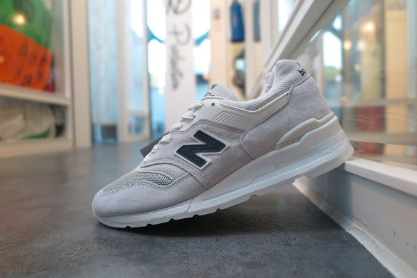 New Balance M997JOL Made in USA-Preorder Item-Navy Selected Shop