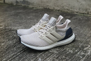 adidas Ultra Boost 4.0 - Clear Brown/Legend Ink #F35233-Preorder Item-Navy Selected Shop