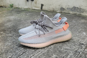 "adidas Yeezy Boost 350 V2 ""Euro Exclusive"" - True Form #EG7492-Sneakers-Navy Selected Shop"