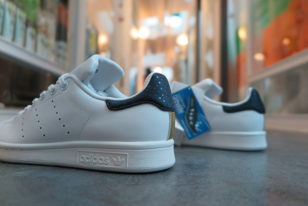 adidas stan smith x rita ora
