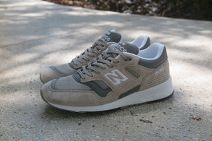 New Balance M1530GL Made in England-Preorder Item-Navy Selected Shop