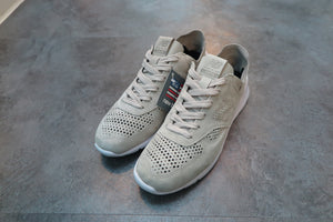 New Balance ML1978HA Made in USA-Preorder Item-Navy Selected Shop