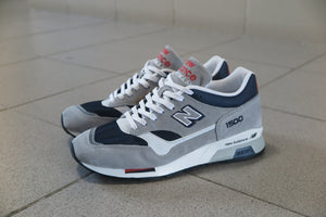 New Balance M1500GNW Made in England-Preorder Item-Navy Selected Shop