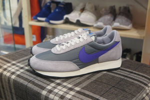 Nike Daybreak SP - Cool Grey/Hyper Grape/Wolf Grey #BV7725-001-Sneakers-Navy Selected Shop