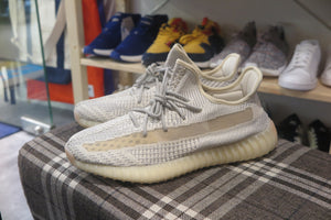 "adidas Yeezy Boost 350 V2 ""North and Latin America Exclusive"" - Lundmark #FU9161-Sneakers-Navy Selected Shop"