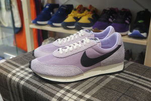 Nike Daybreak SP - Lavender Mist/Black/Lilac Mist #BV7725-500-Sneakers-Navy Selected Shop