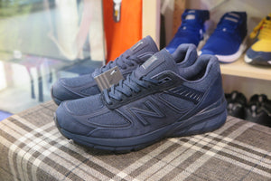 Engineered Garments x New Balance M990EGN5 Made in USA-Preorder Item-Navy Selected Shop