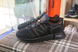 "New Balance MSRC4LD ""Tokyo Design Studio""-Sneakers-Navy Selected Shop"